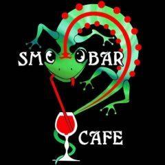 SmooBar Cafe